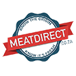 MeatDirect